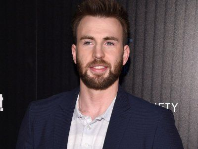 Is Chris Evans DONE Playing Captain America? Find Out What He Said About His Marvel Future!