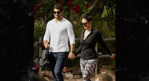 Jimmy Garoppolo and Girlfriend Go Disneyland Official