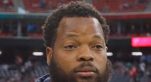 Michael Bennett Allegedly Said 'I Could Own This Mother F***er' Before Pushing Elderly Woman In…