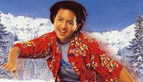 Johnny Kapahala in 'Johnny Tsunami' 'Memba Him?!