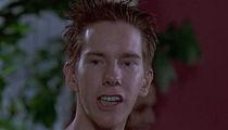 Shermanator in 'American Pie' 'Memba Him?!