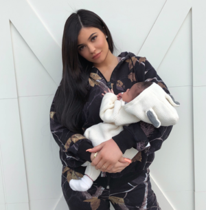 Stormi Photos