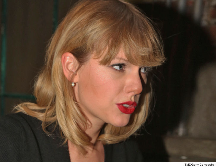 Taylor Swift's alleged stalker gets probation for email threats