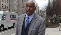 Michael Steele Says Trump's Amazon Feud is Really About Washington Post