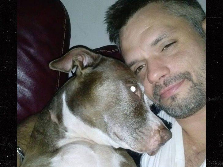 Majority of Americans now approve of Republicans tax cuts