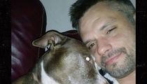 MTV 'Road Rules' Star Brian Lancaster Dead at 43