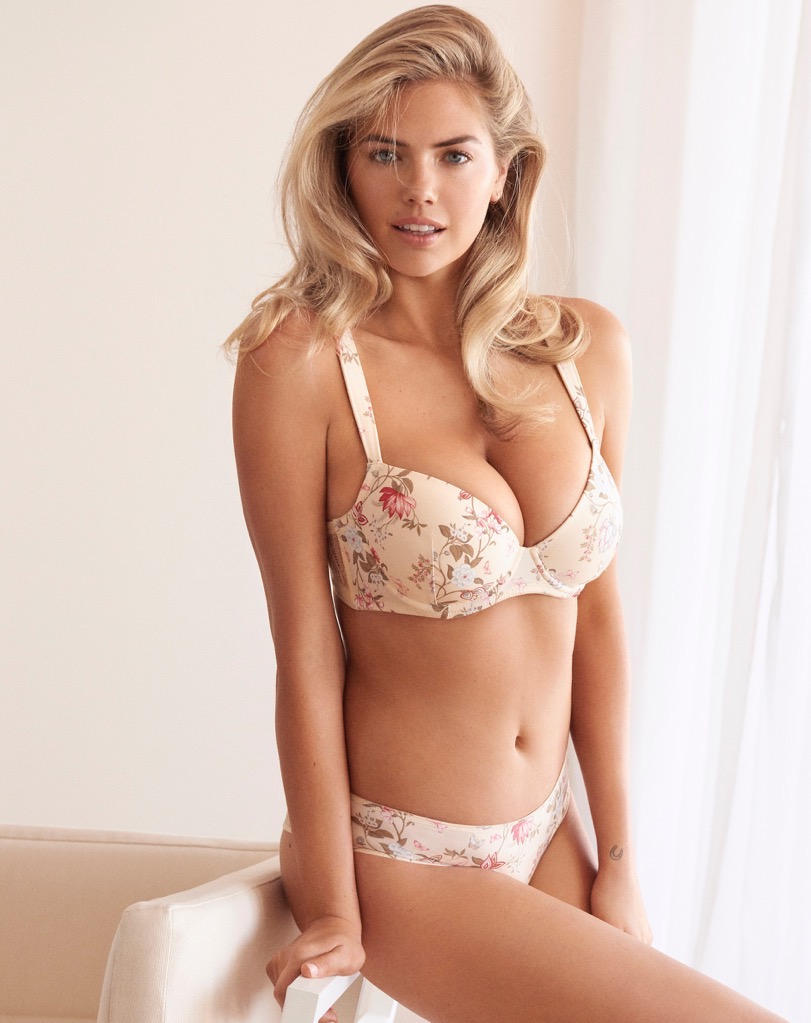 Magnificent idea Hot kate upton lingerie