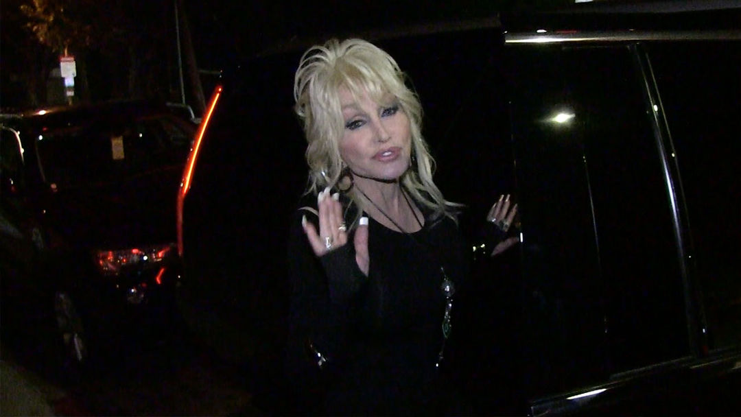 Image result for DOLLY PARTON ALL-STAR DINNER WITH MCCARTNEY