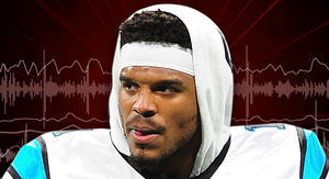 Cam Newton's Ferrari Crash 911 Call: 'I Need the Police'