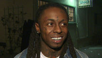 Lil Wayne is Not the Father of Keiotia Watson's Son, Paternity Test Shows