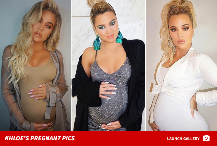0412-khloe-kardashian-pregnant-pictures-footer