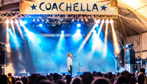 Yodeling Walmart Kid Mason Ramsey Will Perform at Coachella