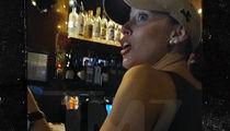 Casey Anthony Drinks Alone at Florida Irish Pub, Chats Up Patrons
