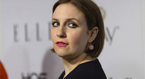 Lena Dunham reveals her 'biggest insecurity' in personal Vogue essay, gets slammed by critics