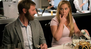 Amy Schumer's 'I Feel Pretty' Is being SLAMMED By Critics
