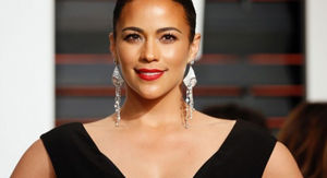 Paula Patton's Rumored Boyfriend Is Still Married!