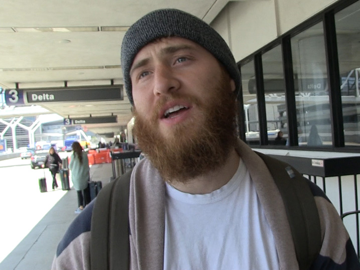 3eaef6f3acb Mike Posner Calls Avicii s Death a Wake-up Call