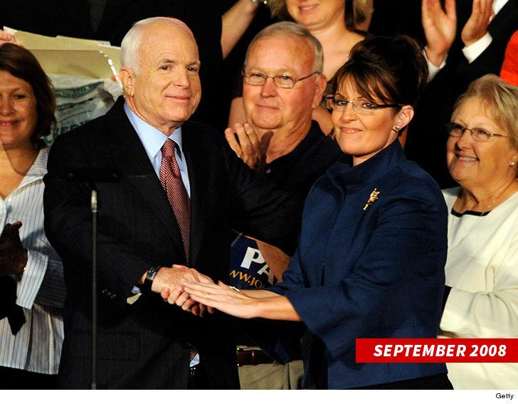 0705_John-McCain-and-Sarah-Palin-2008_getty