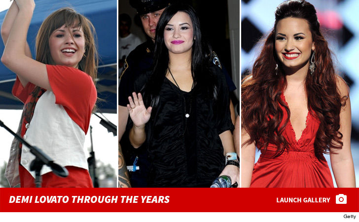 0724-demi-lovato-through-the-years-photos-footer