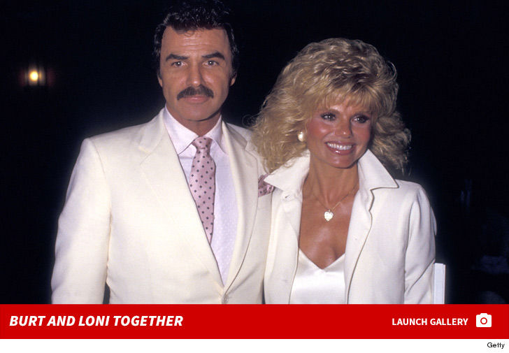 0906-burt-reynolds-loni-anderson-together-footer
