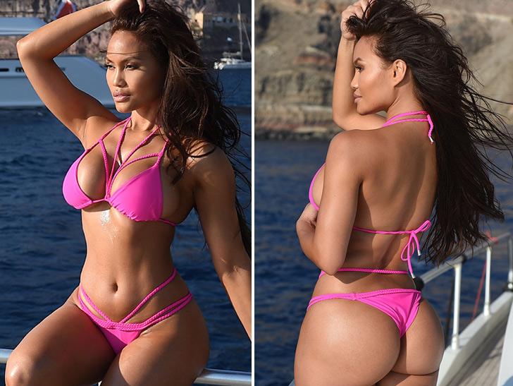 f3a1590ce69 0906-daphne-joy-bikini -thong-booty-yacht-santorini-greece-photos-primary-2.jpg