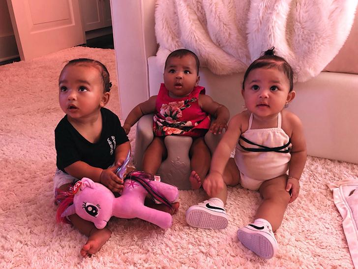 f2571b9a8c218 https://www.tmz.com/2018/09/17/webbie-sons-caught-in-bed-party ...