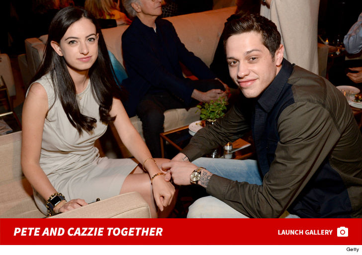 1102_pete_davidson_cazzie_david_together_footer