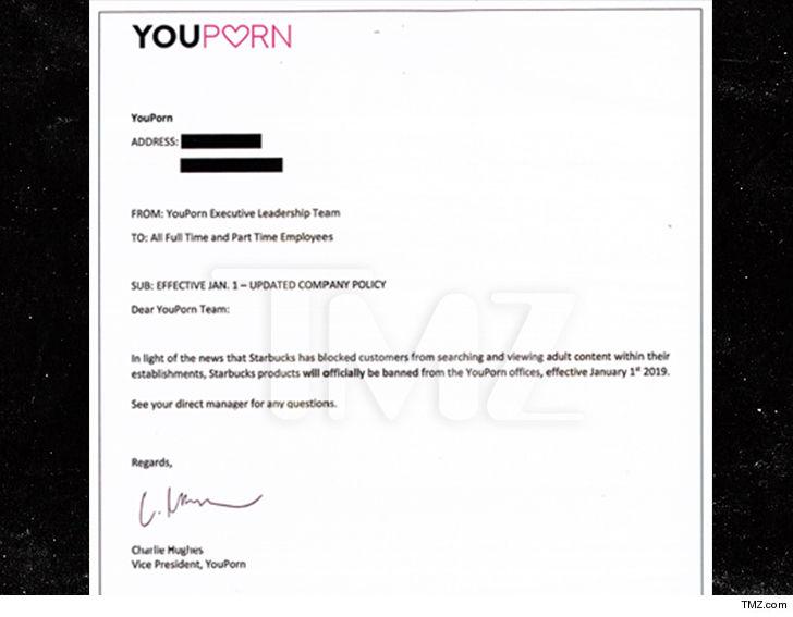 1129-youporn-letter-tmz