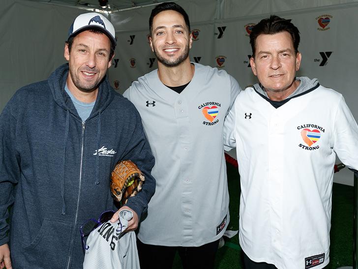 0114-celebrity-softball-game-california-strong-at-pepperdine-university-photos-primary-v2-2.jpg 715b95789c8