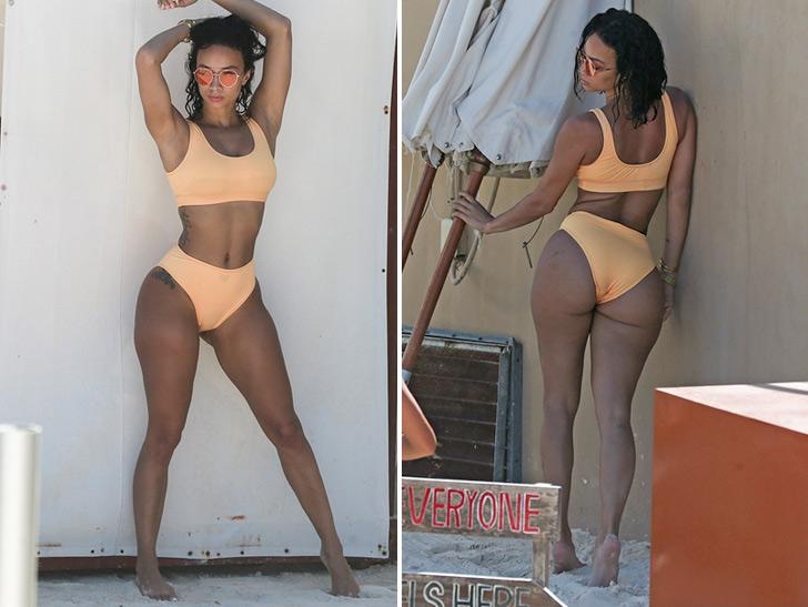 Bikini Bikini Verity Marshall  nudes (51 photos), YouTube, in bikini